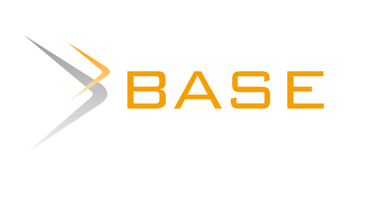 Base-search